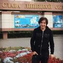 Кай Метов фото #15