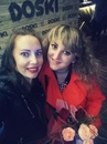 Анастасия Малеева фото #23