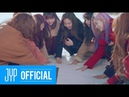 TWICE The Best Thing I Ever Did(올해 제일 잘한 일) M/V
