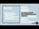 Rene Ablaze Misja Helsloot – External Notification (Extended Mix)