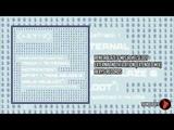 Rene Ablaze &amp Misja Helsloot External Notification (Extended Mix)