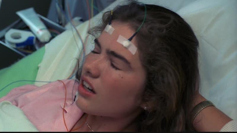 A Nightmare On Elm Street - 1984