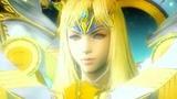 Final Fantasy VII GMV - Origins Of A SOLDIER