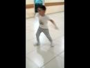 Я - Танцор диско🎵