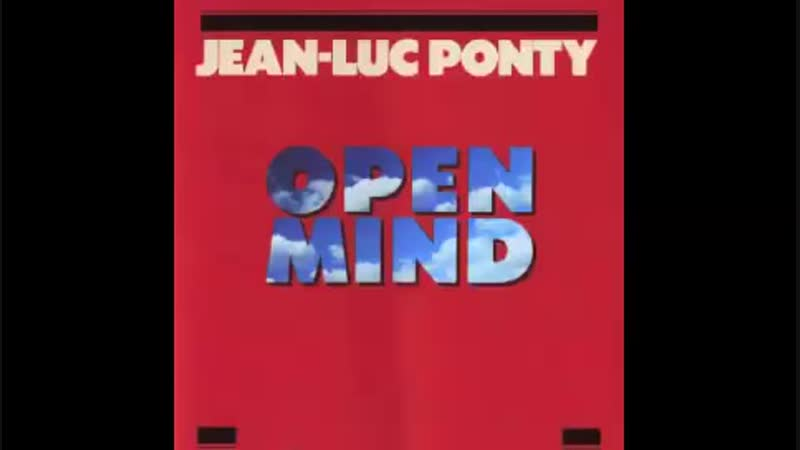 Jean-Luc Ponty - Intuition.mp4