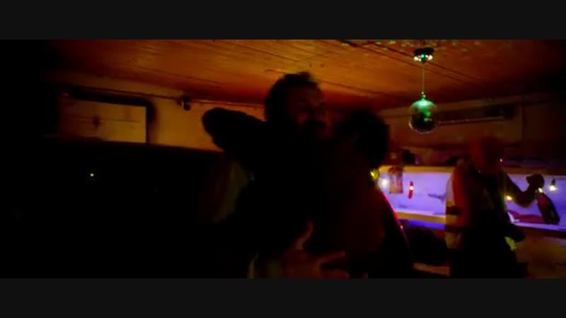 Anacondaz — БДСМ (Official music video).mp4