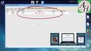 РЕШЕНО ошибка (Step)_BKF_NV в Progress - Failed: Operation failed ResearchDownload HelpDroid