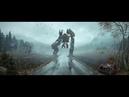 Generation Zero авторы Just Cause и Mad Max выпустили геймплейный трейлер шутера про вторжение