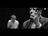Каспийский Груз - Ночевал (feat. Сергей Трофимов) альбом _the Брутто_ 2016
