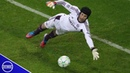 20 Times Petr Čech Saved Chelsea FC