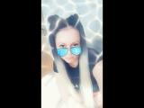 Snapchat-404680763.mp4
