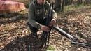 Обзор палатки Lucx Leopard Bivvy 1 3 Man