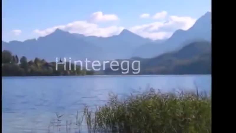 Sturmwehr Liebeslied - Deutschland, meine Heimat