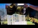 Стенд Panasonic на Photokina 2018 трейлер