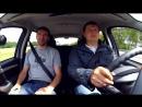 Nissan Terrano VS Chevrolet Niva