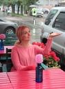 Виктория Герасимова фото #49