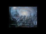 Light Years-The Attic (F