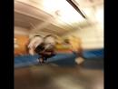 Aaron Wheelz Fotheringham - Double backflip