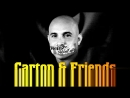 Carton & Friends, EP 105: Jets Destroy Lions, Rams Crush Gruden, Omarosa On The Show!