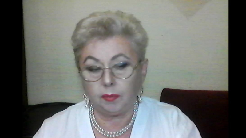 Виолетта Копченкова Как получить власть над миром? 22 июня
