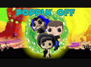 Tinsel Tinsel Everywhere!! | Poppin' Off! Ep 76