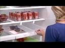 Контейнер для холодильника Fridge Mate