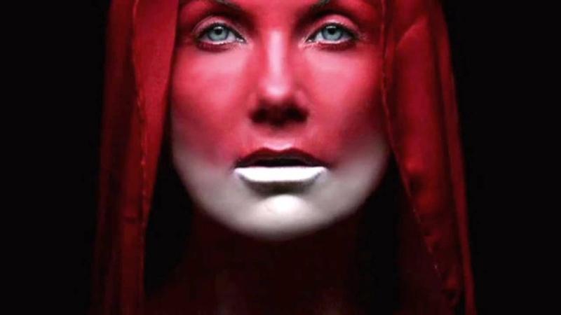Otros Aires - I´ve Seen that Face Before (Libertango)