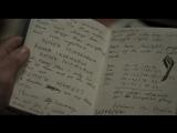 Новый трейлер фильма «Суспирия» с участием Дакоты Джонсон