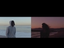 Daniel Caesar - Best part (feat H.E.R) James Lo Scott rework