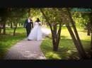 A A. Wedding day OPERATOR74 - свадебный видеограф, Челябинск, видеооператор, клип