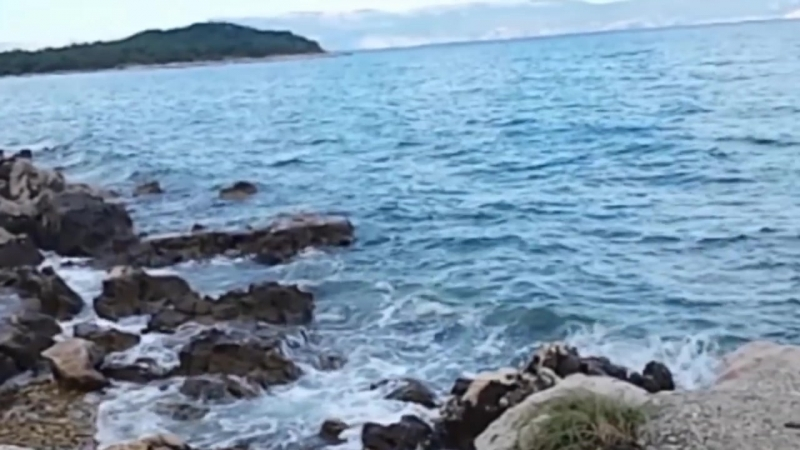 Croatian Rhapsody Mus Tonči Huljić Maksim Mrvica