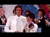 Donny &amp Marie Osmond Show - Marie's 18th Birthday W Barry Manilow, Donny Most, Anson Williams
