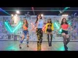 Silicon Dream - Silicone syndrome (DJ Alex Ch Music,Video Remix Clip 2018) StyleEurodance