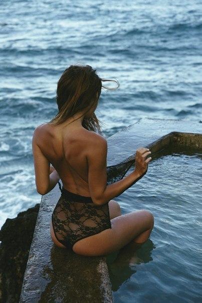 Julia ann horny mature blonde oral sex