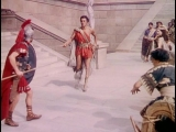 Цезарь и Клеопатра Caesar and Cleopatra 1945