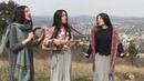 Trio Mandili - Elia gogo
