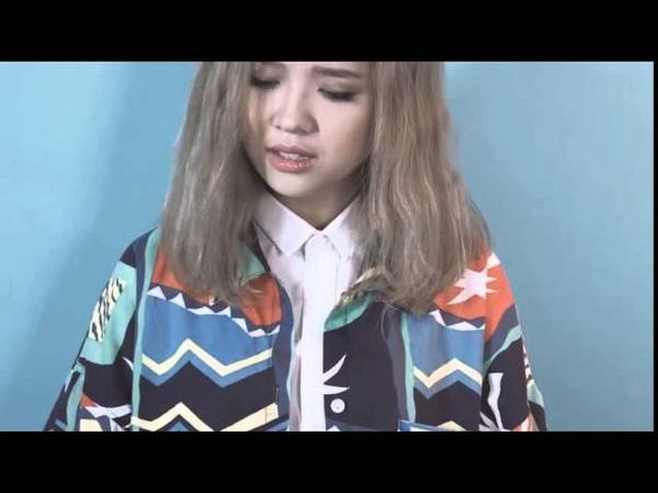 Âm Thầm Bên Em Cover By Suni Hạ Linh MV cực Chất
