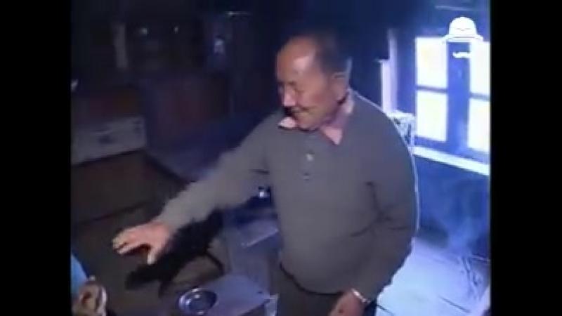 Чай по-непальски. Клуб Путешествий Михаила Кожухова