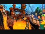 Vini Vici &amp Astrix - Adhana _Iboga Records__Trippy video_Trippy Anime_ ( 480 X 854 ).mp4