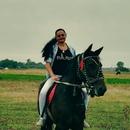 Виктория Бондарева фото #15