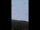 Отрывок прыжка МИ-8