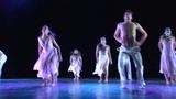 Ashram - FORGIVE ME - Dancelife 2013 - Coreografia: Ferdinando Arenella
