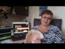 Женщина заработала на прошлом экспресс 250 тыс рублей, смотреть всем!