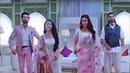 Ishqbaaz actors offscreen full on masti