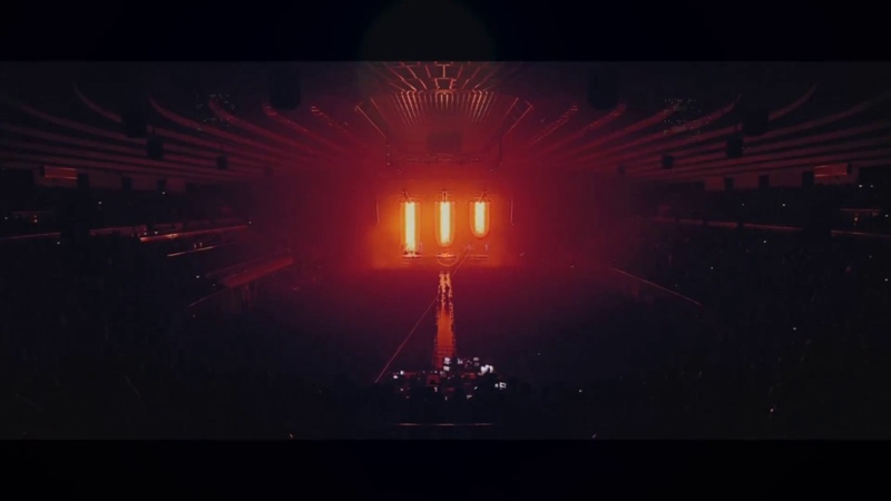 BABYMETAL 『Syncopation 1080p「Full HD」』Osaka jo Hall&Tokyo Dome🤘🦊
