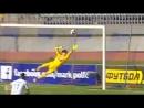 Маріуполь 0-1 Карпати Гол: Гуцуляк 13 хв.
