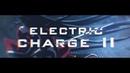 AMV Electric Charge II Etoje IC 2 BRAWL