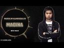 MUROLIM MADINA МУРОЛИМ МАДИНА cover meduza music version