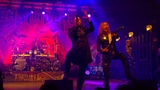 Beast In Black - From Hell With Love (23.2.2019, The Circus, Helsinki, Finland)