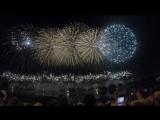 Ростех 19 августа - Великобритания концовка